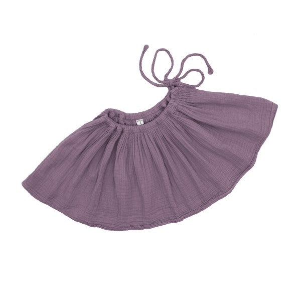 Numero 74 Tutu Skirt Dusty Lilac