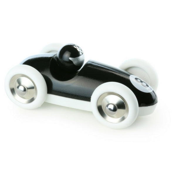 Vilac Toys Roadster Wooden Toy Car