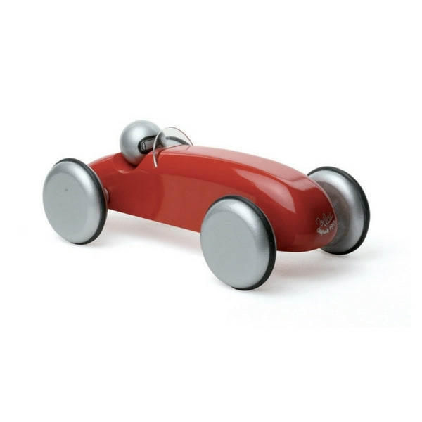 Speedster Wooden Toy Car