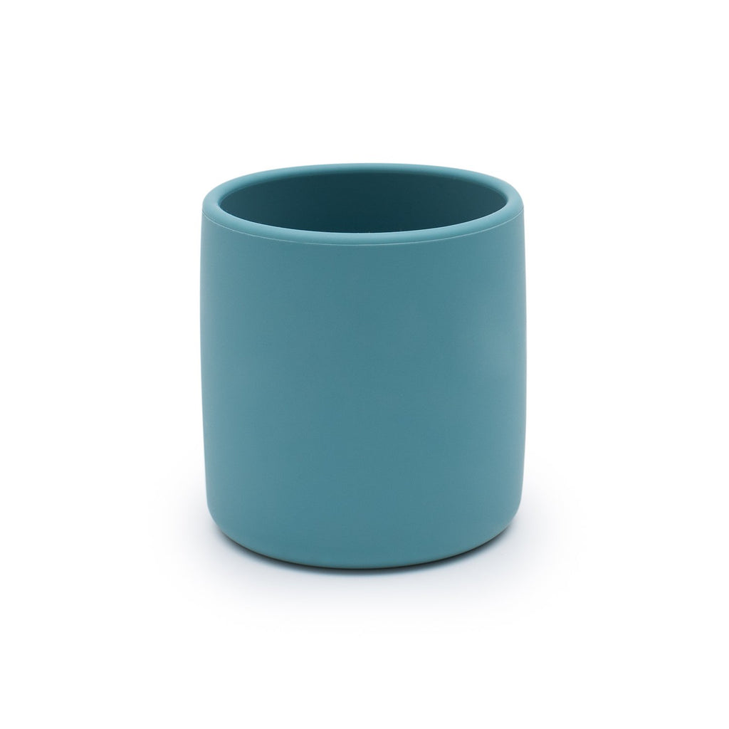 We Might Be Tiny - Grip Cup Blue Dusk