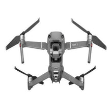 Load image into Gallery viewer, DJI Mavic 2 Pro Quadcopter Drone w/ 20MP Hasselblad Camera and 1-inch CMOS Sensor