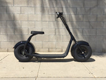Load image into Gallery viewer, New smart scooter