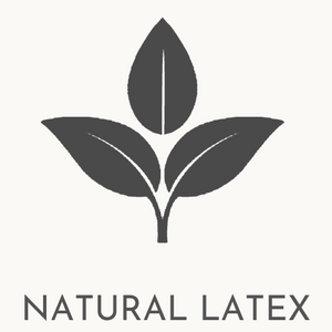 NATURAL LATEX LOGO