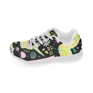 Kids Fashion Sneaker