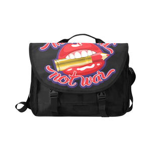 Designer Cool Laptop Bag
