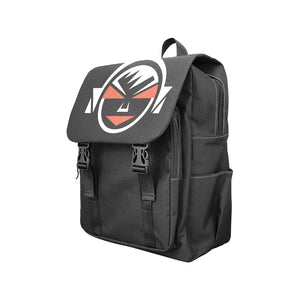 Music Talks BackPack