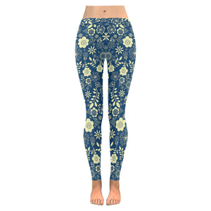 Stylish Women's Leggings