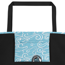 Large Beach Bag