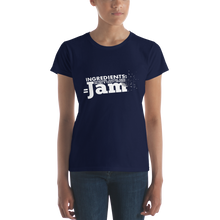 Jam Session Women's T-Shirt