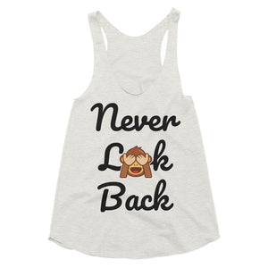 Cool Womens Tank Tops