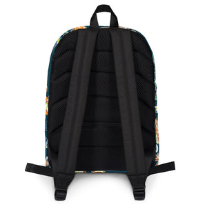 Cool Backpack Bag