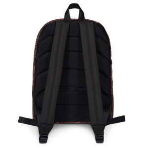 Backpack Bag