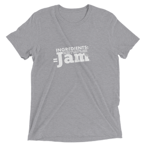 Jam Session Unisex T-Shirt
