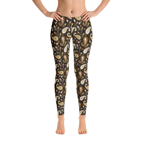 Cool Womens Leggings