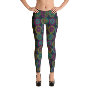 Stylish Trendy Womens Leggings