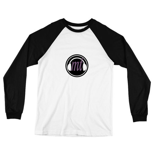 Music Talks Official Jersey T-Shirt