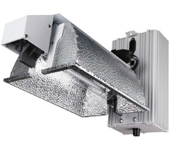 Benefits of Growing with Double-Ended Fixtures