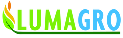 LUMAGRO Canadian Indoor Growing Equipment Supplier
