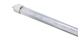 18w 2ft T5 Full Spectrum LED Tube (2 Pack) - LumaGro