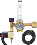 CO2 REGULATOR - LumaGro