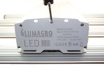 250W LED - LumaGro