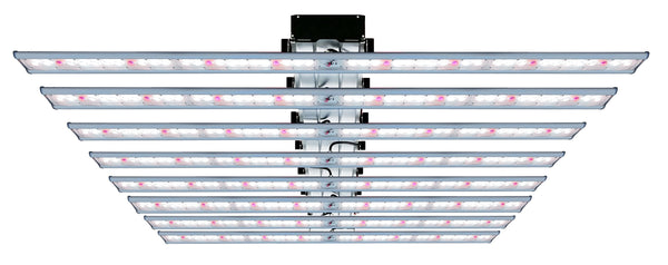 800W LED - LumaGro