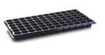 PropagationTray-72 Holes - LumaGro