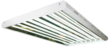 4FT 8 Bulb T5 HO Fluorescent Grow Light
