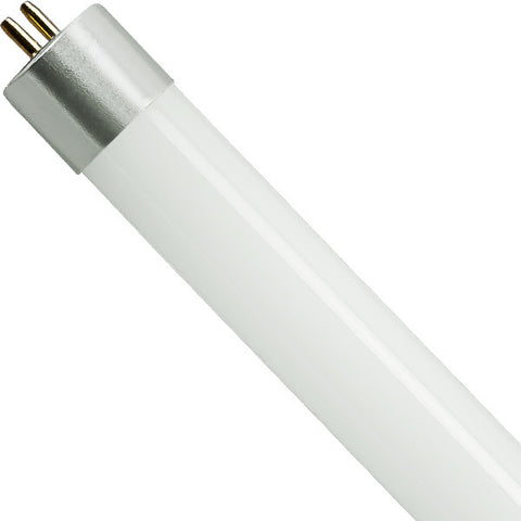 4FT T5 54W 6500k Bulb (2 pack) - LumaGro