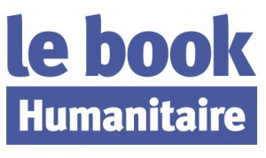 LE BOOK HUMANITAIRE