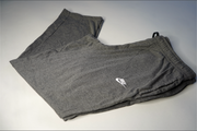 "MENS GREY NIKE SWEATPANT ""LADY KILLA"""