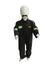 Abhinandan Indian National Hero Air Force Kids Fancy Dress Costume