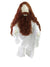 Jesus Christ Christian Religious Leader Kids & Adults Fancy Dress Costume