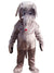Buy Elephant Jumbo Cartoon Mascot Costume For Theme Birthday Party & Events | Adults | Full Size