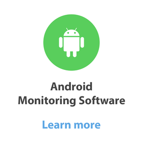 Android monitoring software card 086358fc d1a4 4a0e 9860 437e40aa4fff