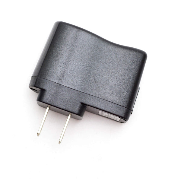 AC Adapter with 4.5V USB Output for Forus Units