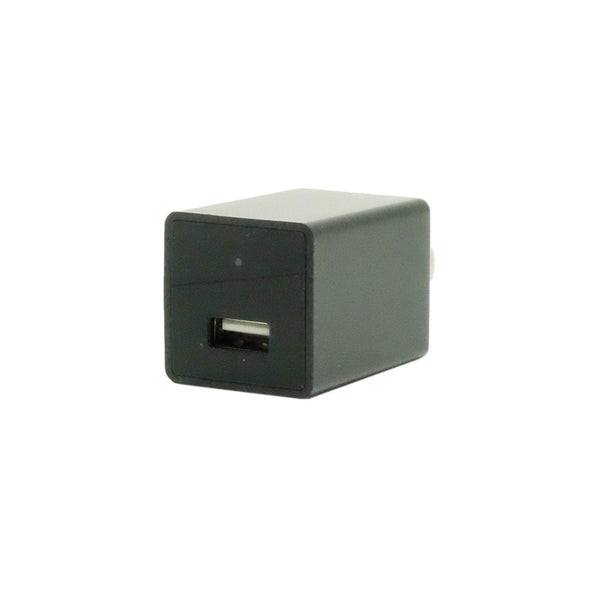 1080p Wi-Fi USB Adapter Mini Spy Camera