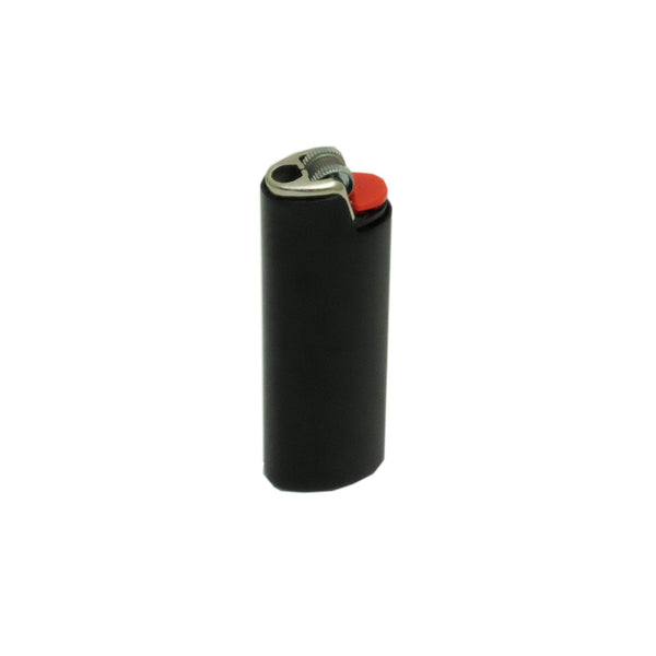 Lighter Voice Recorder - FlexiSPY Spy Shop