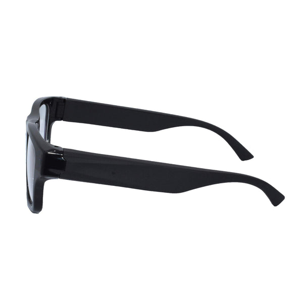 1080p HD Video Camera Glasses with Simple One-Touch Recording System - FlexiSPY Spy Shop