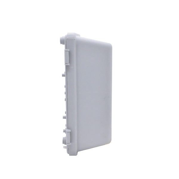 Fuse Box with 1080 Wi-Fi Night Vision Hidden Camera