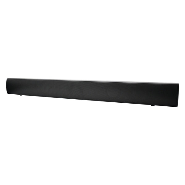 4K Soundbar Hidden Wi-Fi Camera