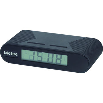 Digital Clock Wi-Fi HD DVR