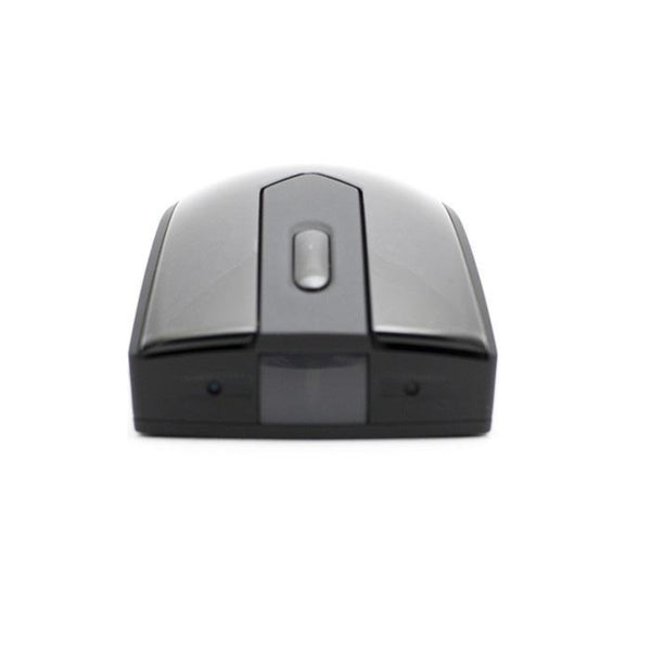 Wireless Mouse Style DVR