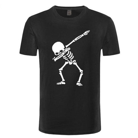 Image of Rem Mens Dab T Shirt