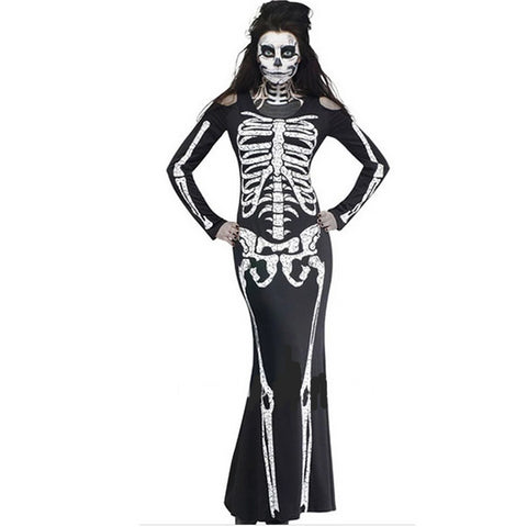 Image of Carrie Halloween Dress