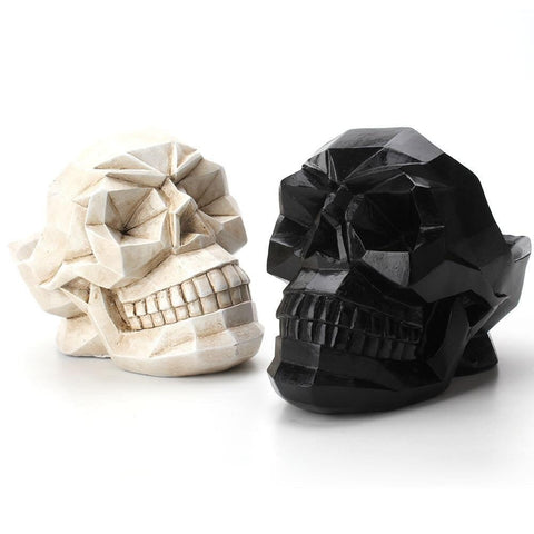 Image of Kace Skull Phone Stand