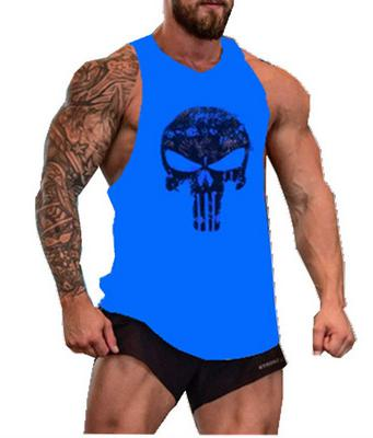 Image of Falcon Punisher Stringer