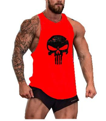 Falcon Punisher Stringer