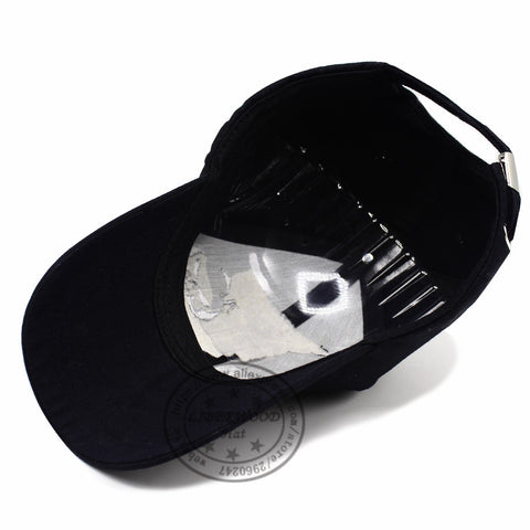 Image of Avery Punisher Cap