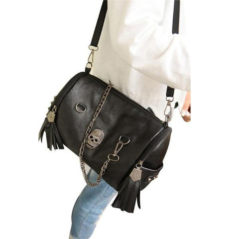 Image of Keely Shoulder Bag
